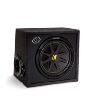 Kicker-VES124-Vented-12-Subwoofer-Box-Enclosure-8e716cb2-3efb-4973-9bac-287f7e3c0d53