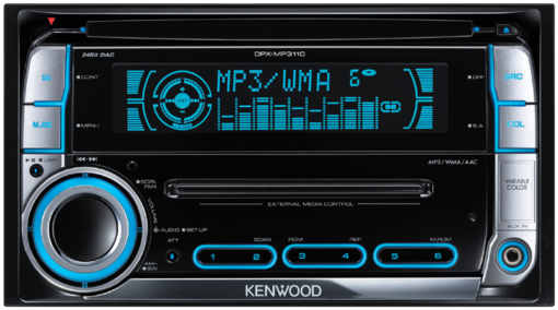 kenwood-dpx-mp3110_4d27c1aa8c8f2