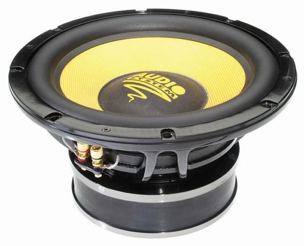 Audio System X Ion Series X Ion 15 1000 Mickey S Autosound