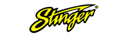 Stinger