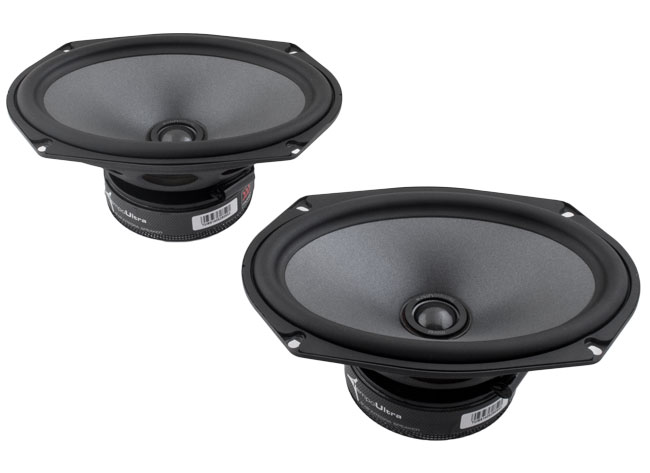 morel tempo ultra  integra mickeys autosound