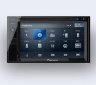 pioneer-avic-f7300-perfect-fit-universal-car-dvd-player-w-navigation-eddy204-1512-08-eddy20420