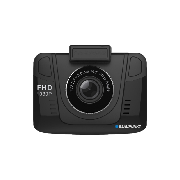 blaupunkt dash cam dvr bp3 0 fhd w sd card mickey 39 s. Black Bedroom Furniture Sets. Home Design Ideas