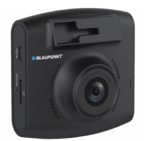 blaupunkt dash cam dvr bp2 1 fhd mickey 39 s autosound. Black Bedroom Furniture Sets. Home Design Ideas
