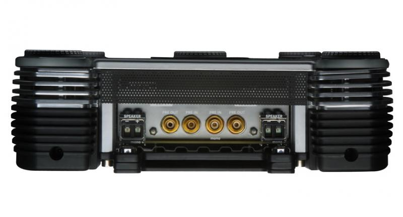 audison thesis amp Results 1 - 48 of 3220 new listingaudison thesis th quattro up for sale is an audison thesis th quattro amplifier in excellent condition, complete with box and accessories £ 1,25000 collection in person or best offer brand: audison.