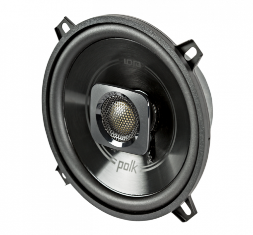 polk_12v_DB_5_25_inch_coax_car_speaker_studio_002
