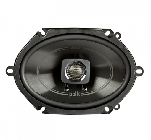 polk_12v_DB_5x7_inch_coax_car_speaker_studio_001