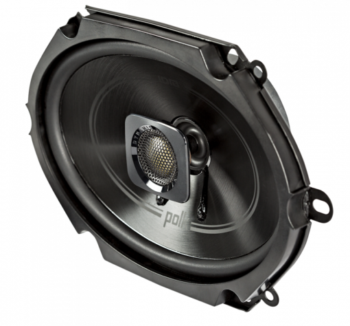 polk_12v_DB_5x7_inch_coax_car_speaker_studio_002