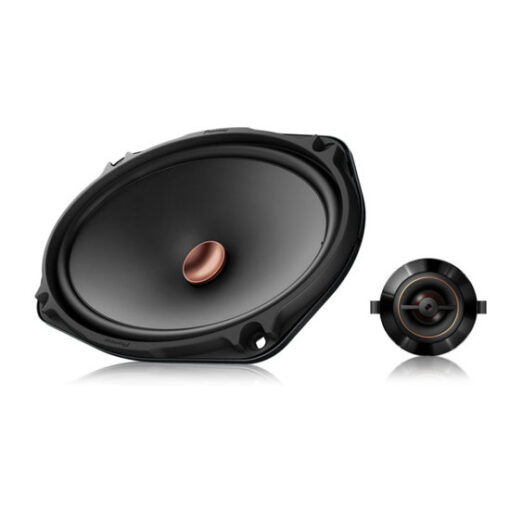 pioneer-TSD69C-6x9-2-way-component-split-speaker-system-main-frankies__90750.1512009296.550.659