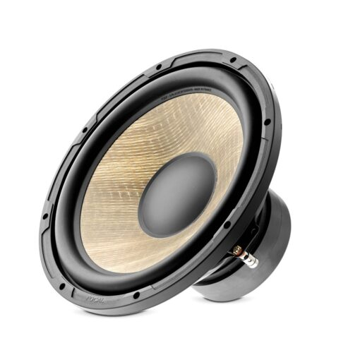 Focal Performance Expert P30f Mickey S Autosound